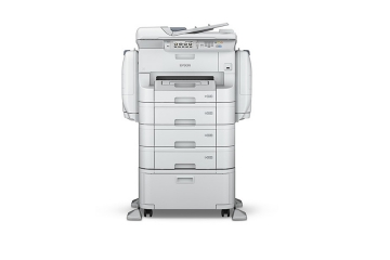 Epson WORKFORCE PRO WF-R8590 D3TWFC