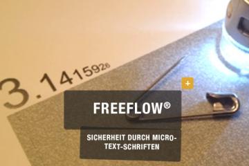 Xerox® FreeFlow®