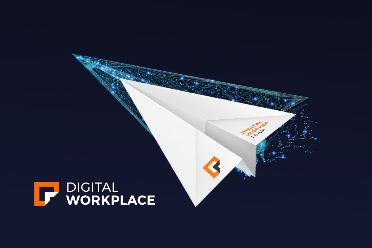 Bid Digital Workplace