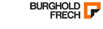 Burghold und Frech Gmbh