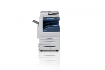 Xerox® WorkCentre™ 7970i