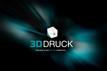 3D Druck Workshop in Erfurt
