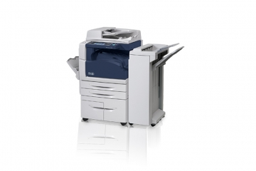 WorkCentre™ 5945i/5955i