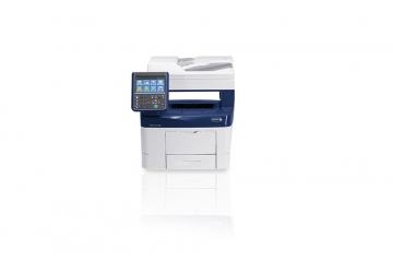 Xerox WorkCentre™ 3655i