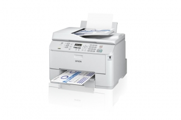 Epson WorkForce Pro WP- 4525