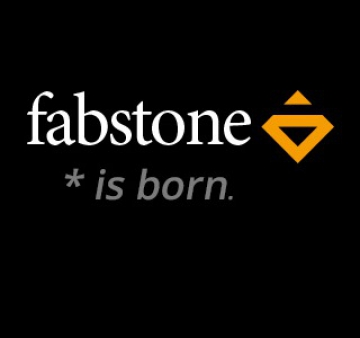 Fabstone is born