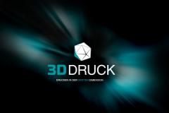 3D Druck Workshop in Erfurt