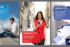 Digitalisierung - News