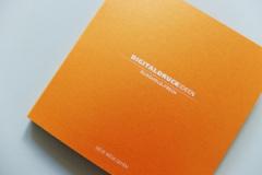 DIGITALDRUCKIDEEN - Unser Musterbuch dritte Auflage