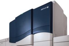 Die neue Xerox® iGen® 5