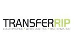 TransferRip Aktion bis Ende Juni 2014