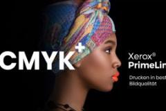 Neu: Xerox PrimeLink C9070 / C9065