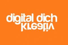 Digital dich kreativ !