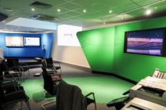 Unser Besuch im Xerox Innovation Centre in London
