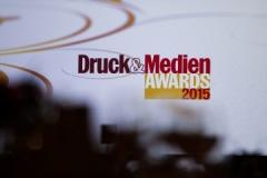 Waissraum - Druck & Medien Award