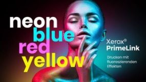 Xerox PrimeLink C9070 / C9065