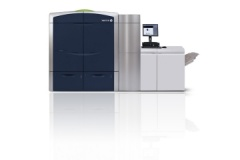 Xerox® 800/1000 Color Press