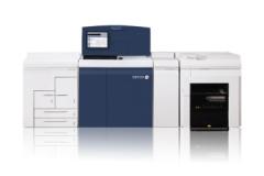 Xerox Nuvera™