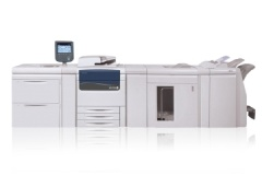 Xerox® Color C75 Press